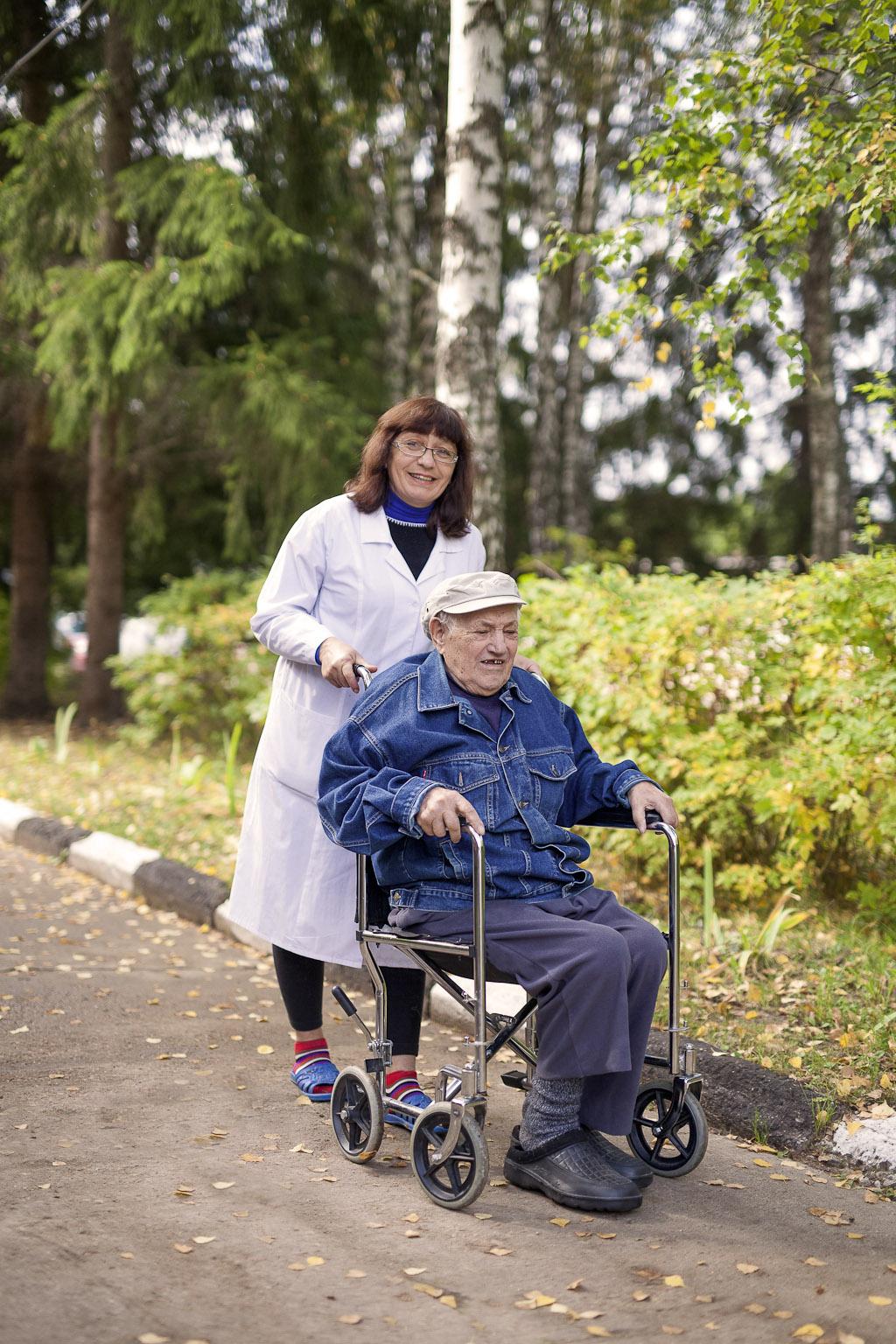 Запись к врачу через портал госуслуги татарстан