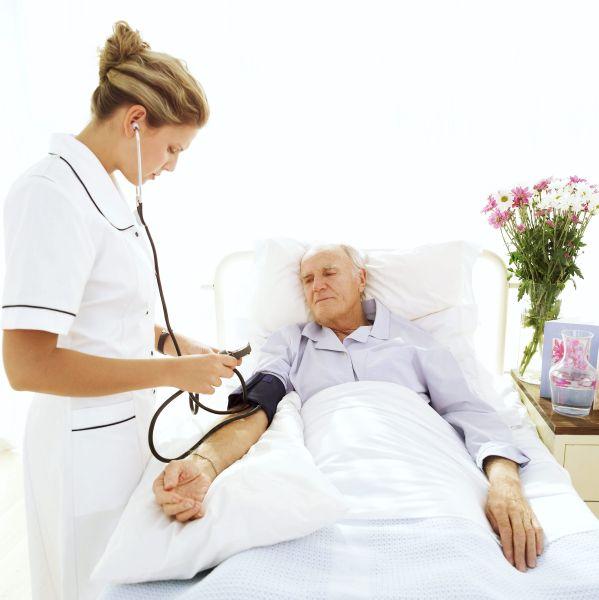 15 клиническая больница как доехать